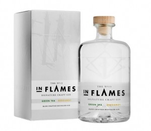 IN_FLAMES_GIN_1904-1